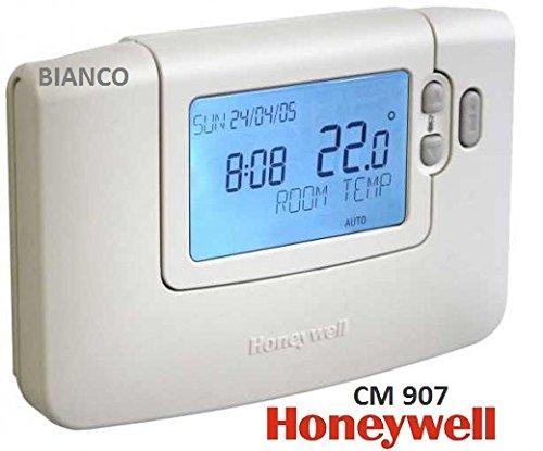 honeywell-cm907i-cronotermostato-programmabile-settimanale