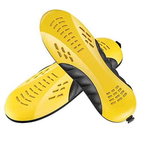 MUMUJJ Stiefeltrockner! Stiefeltrockner und Wärmer! Ideal zum Laufen, Klettern, Wandern, Radfahren, Golf, Court Sports und Fashion Footwear