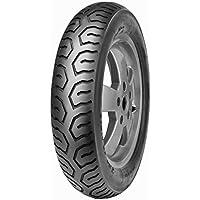 SAVA - 48262 : Neumático Mc 12 - 10'' 3.00-10 42J Tl/Tt