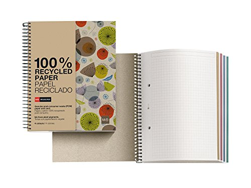 miquelrius-2463-pack-de-3-bloc-notes-a5-120-ecobirds-reciclado