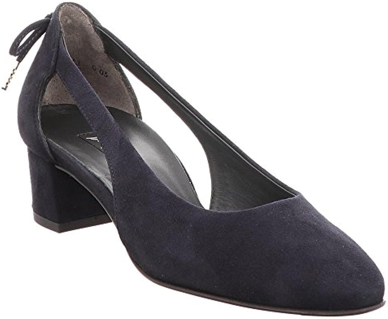 Paul Green 3639-032 2018 Letztes Modell  Mode Schuhe Billig Online-Verkauf