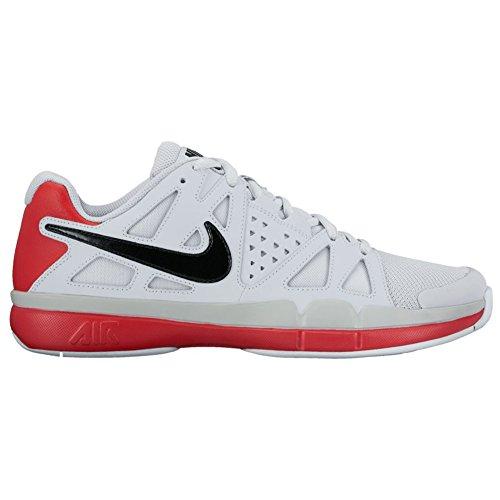 Nike , Herren Sneaker 004 PurePlatinum