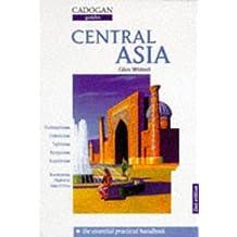 Central Asia: The Practical Handbook