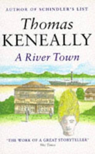 a-river-town