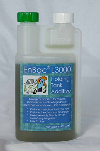 enbac-l3000-holding-tank-additive-for-boats-and-caravans