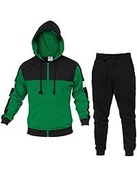 Da Sportivo Ginnastica Amazon Tute itDiadora Abbigliamento R35LjAq4