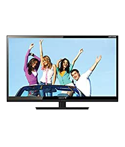 Videocon Ivc24f02k 61cm Full Hd Led Tv Amazonin Electronics