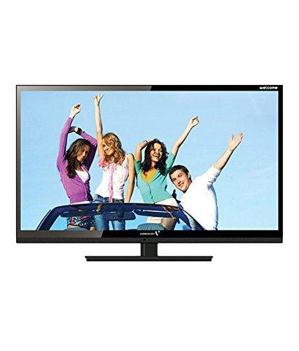 VIDEOCON IVC24F02K 24 Inches Full HD LED TV