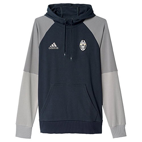adidas-juve-hd-swt-top-t-shirt-pour-homme-gris-m-taille-m