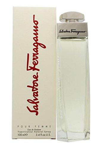 salvatore-ferragamo-femme-eau-de-parfum-en-flacon-vaporisateur-100-ml