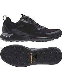 Zapatos Zapatos Al Resistentes es Agua Adidas Amazon Y xU6qXHwYn