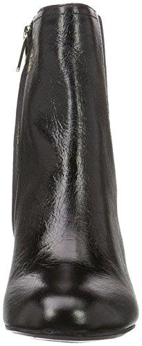Aldo Frialia, Bottes Chelsea courtes, non doublées femme Noir (Black/97)