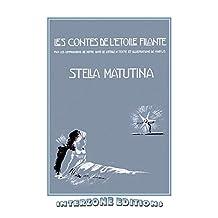 Stella Matutina (French Edition)