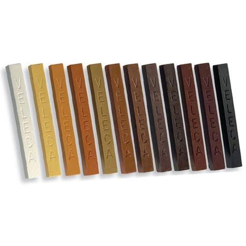 cera-in-bastoncino-per-legno-veleca-colore-bianco-per-riparare-graffi-profondi