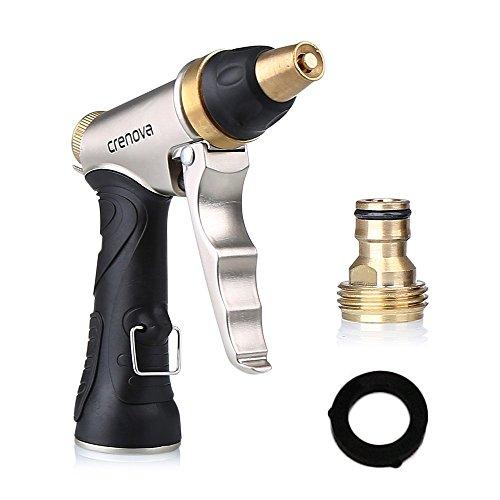 pistola-de-riego-crenova-hn-01-pistola-para-manguera-de-riego-pistolas-de-agua-alta-presion-metalico
