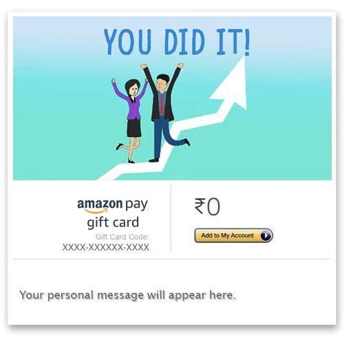 DISCOVER CORPORATE GIFT CARD DESIGNS