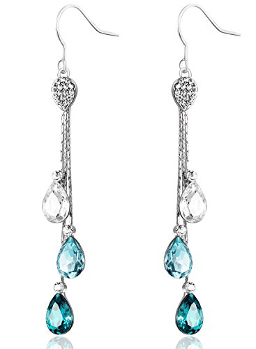 neoglory-jewellery-swarovski-elements-cristal-long-pendentif-boucles-doreilles-bijoux-femme-bleu