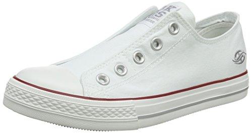 dockers-by-gerli-damen-36ur202-710500-sneakers-weiss-weiss-500-37-eu