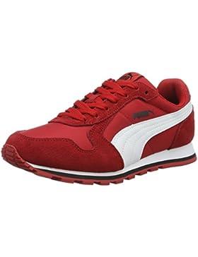 Puma Unisex-Kinder St Runner Nl Jr Sneakers