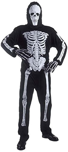 Widmann 3134E Erwachsenen Kostüm