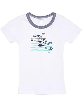 Absorba Camiseta para Niños