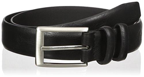 U.S. Polo Assn. herren ABPE7008 Gürtel - schwarz - 42 (Polo Polo Assn Us)