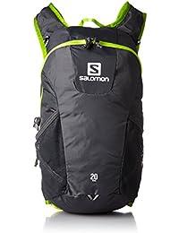 Salomon Trail 20 Correr Mochila - SS16 - Talla Única