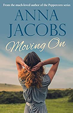 Moving On (English Edition)