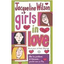 Girls in love. Tre ragazze tre: 1