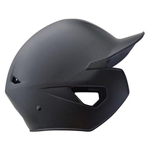 ogesw-sports-de-plein-air-la-tete-de-baseball-garde-casque-de-combatblack-l