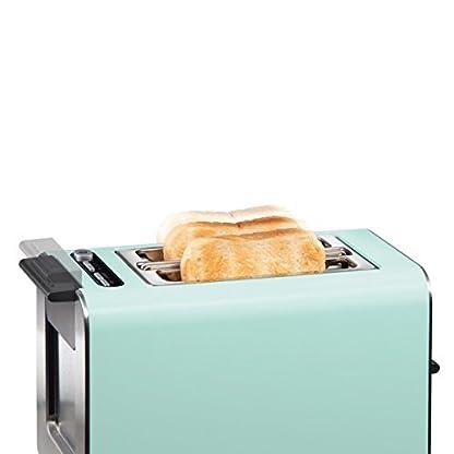 Bosch-TAT8612-Toaster