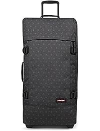 Eastpak Tranverz L Luggage One Size Little Anchor