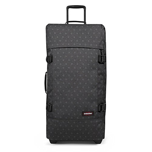 Eastpak Tranverz L Luggage One Size Little Anchor