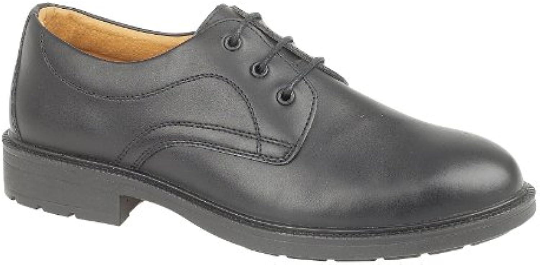 Amblers Herren Schuhe/Schnürschuhe Newport  Billig und erschwinglich Im Verkauf