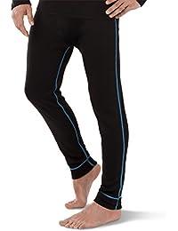 Original CFLEX Herren Ski- & Thermounterhose - POLARDRY Technology - Farben und Größen M-XXL wählbar - Qualität von celodoro