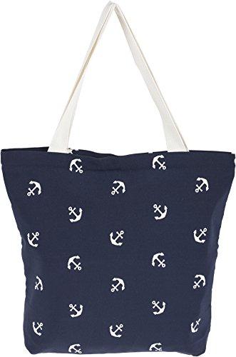 grosse-anchor-sailor-anker-nautical-retro-shopper-tasche-bag-rockabilly