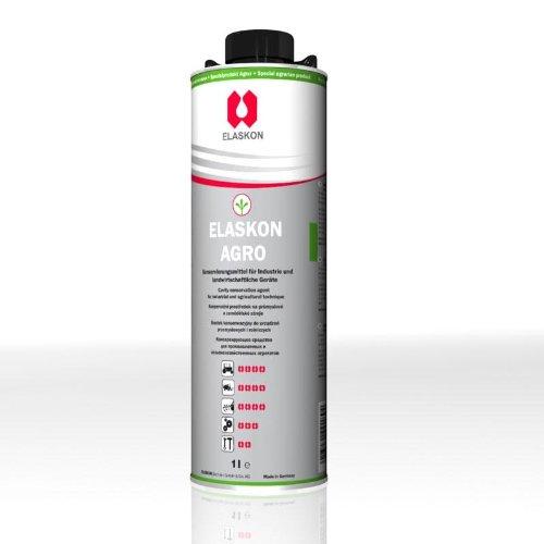 elaskon-agro-1-liter-flasche-konservierungsmittel-landwirtschaft