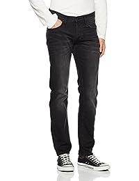 Lee Daren, Jeans Hombre