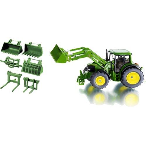 siku-Farmer-John-Deere-mit-Frontlader-und-Zubehrset-7070-3692