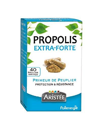 propolis-extra-forte-de-alamo-gelule-40-capsulas