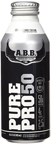 abb-pure-pro-50-cookies-n-cream-12-14oz-12-cans
