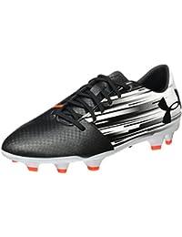 Under Armour Ua Spotlight Dl Fg, Zapatillas de Fútbol para Hombre