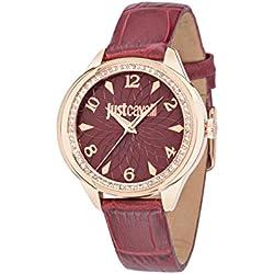 4166 EoHraL. AC UL250 SR250,250  - Migliori orologi di marca in offerta su Amazon sconti 70%