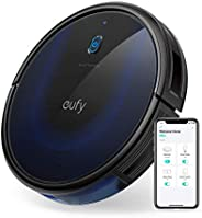 eufy [BoostIQ] RoboVac 15C MAX, Wi-Fi Connected Robot Vacuum Cleaner, Super-Thin, 2000Pa Suction, Quiet, Self-