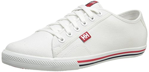 helly-hansen-oslo-fjord-canvas-womens-low-top-sneakers-white-white-5-uk-38-eu