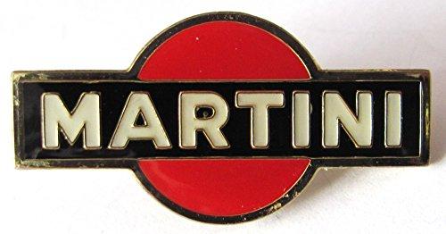 martini-pin-30-x-16-mm
