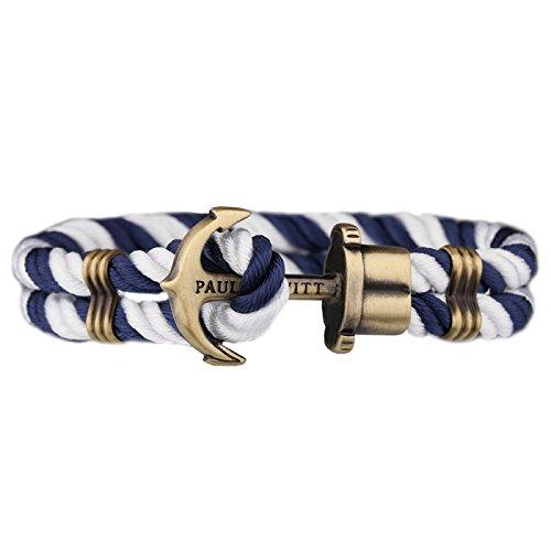 paul-hewitt-unisex-armband-messing-stoff-ph-ph-n-nw-l