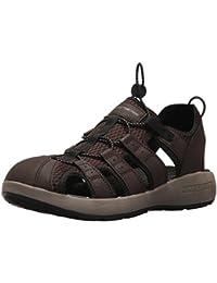 a2d03a5d7303 Skechers Men s Fashion Sandals Online  Buy Skechers Men s Fashion ...