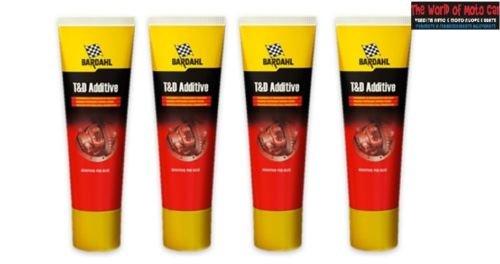 4-tubetti-da-250ml-t-d-additivo-per-olio-bardahl