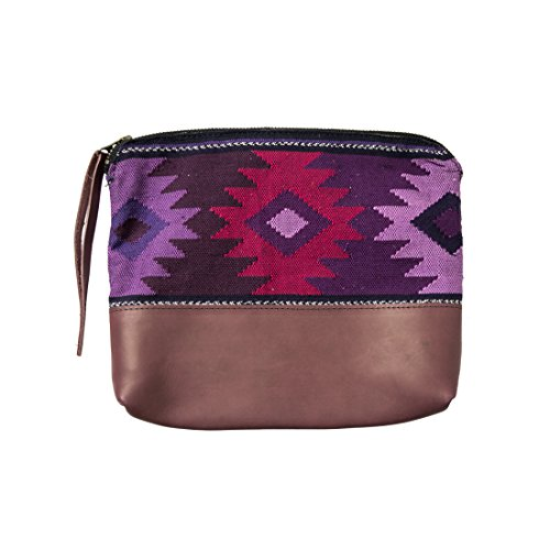 guatemalan-native-comalapa-clutch-bag-handmade-by-hide-drink-violet